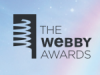 17000 Islands selected for the Webby Awards